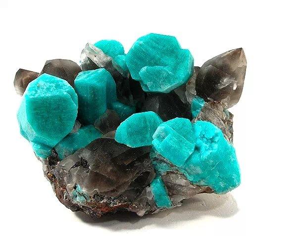 世界上最美丽最昂贵的石头